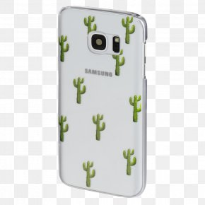 Galaxy S7 - Hama Cover For Samsung Galaxy S7 Smartphone Telephone PNG
