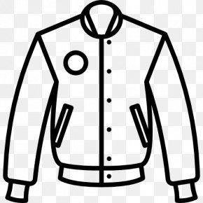 Jacket - Jacket T-shirt Clothing Sizes Hoodie PNG