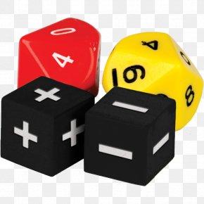 Mathematics - Subtraction Addition Mathematics Number Multiplication PNG