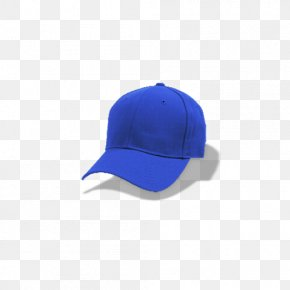 Fashion Cap Material Picture - Baseball Cap Hat PNG