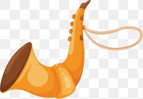 Creative Musical Instrument - Cartoon Musical Instrument Illustration PNG