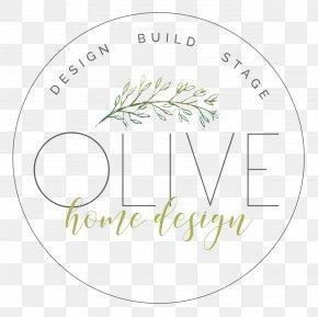 Design - Graphic Design Interior Design Services Design Studio Logo PNG