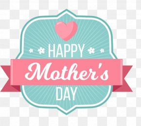 Happy Mother S Day - Apartheid Freedom Day Birthday Mother's Day PNG