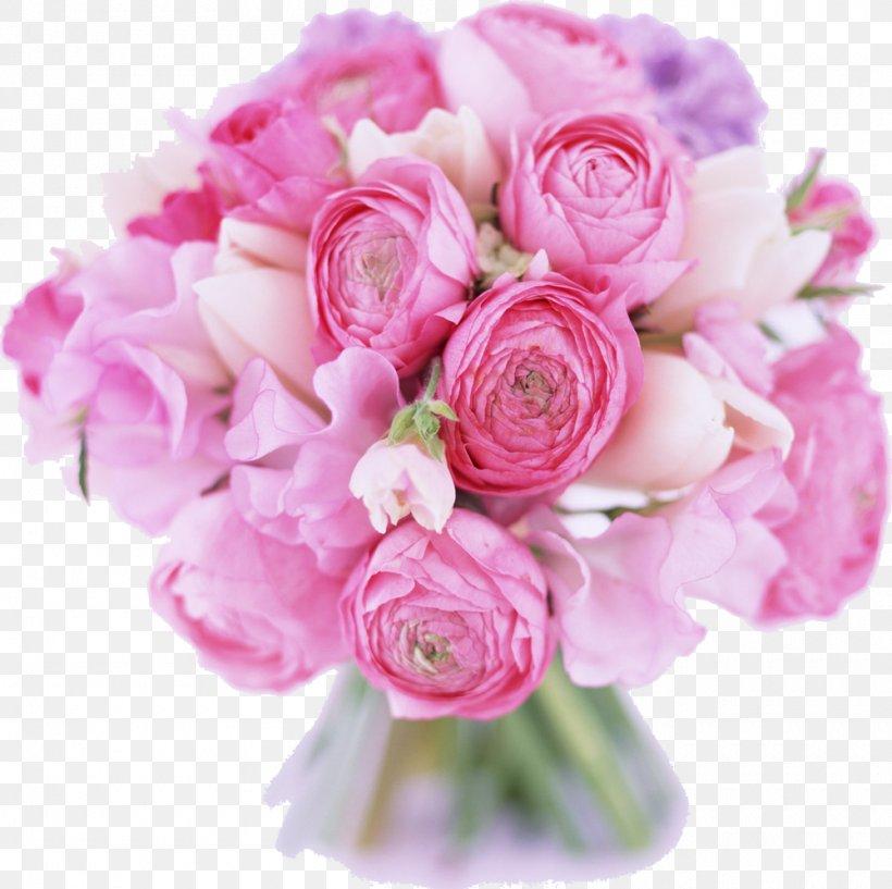 Flower Bouquet Desktop Wallpaper Wedding Mobile Phones Png