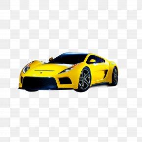A Sports Car - Lamborghini Aventador Lamborghini Gallardo Sports Car Ferrari PNG