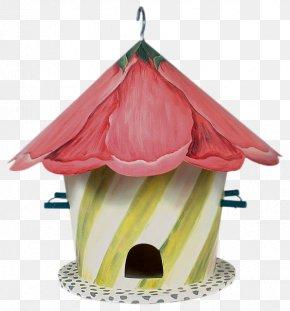 Home Interior - Nest Box Bird Feeders Interior Design Services House PNG