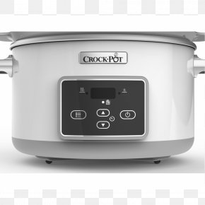 Crockery - Rice Cookers Slow Cookers Crock Ragout PNG