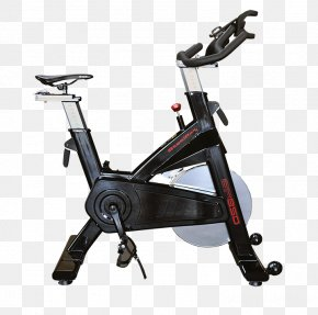 Indoor - Exercise Bikes Exercise Machine Bicycle Fitness Centre Exercise Equipment PNG