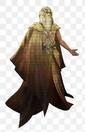 Assassin Vector - Ezio Auditore Desmond Miles Assassin's Creed: Brotherhood Wiki Video Games PNG
