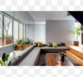 Design - Living Room Interior Design Services Kitchen House PNG