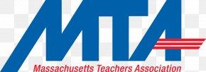 National Education Association Organization Read Across America Massachusetts Teachers Association Chairman PNG