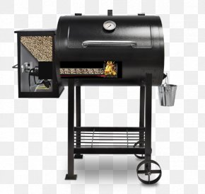 Barbecue - Barbecue Pellet Grill Pellet Fuel Pit Boss 71700FB Pit Boss 440 Deluxe PNG