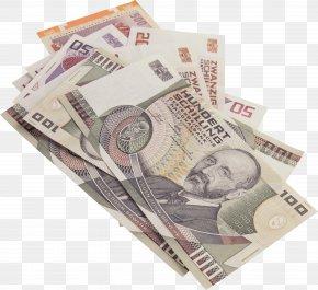 Money Image - Money Cash Finance Clip Art PNG