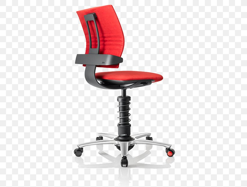 Office Desk Chairs Industrial Design Png 607x622px Office Desk Chairs Chair Furniture Industrial Design Microfiber,Interior Window Glass Designs Texture