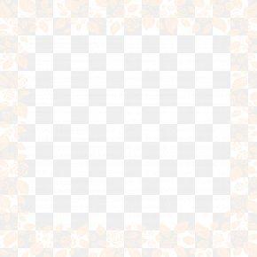 Wedding Label - Symmetry Pattern PNG