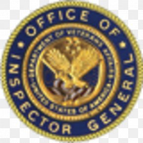 United States Army Combined Arms Center Liverpool Superintendent Of The United States Military Academy United States Marine Corps PNG