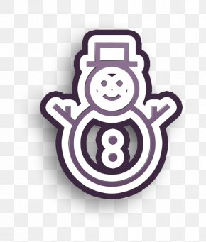Logo Symbol - Christmas Icon Schnee Icon Snow Icon PNG