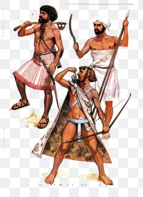 Medieval Soldiers Dress Up - Ancient Egypt Ancient Greece Greco-Persian Wars Ancient History PNG