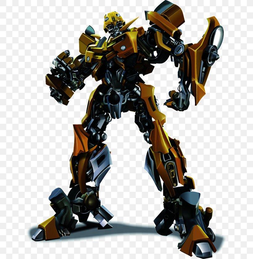 Bumblebee Sideswipe Arcee Transformers