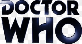 Doctor Who - Eleventh Doctor Twelfth Doctor Ninth Doctor Eighth Doctor PNG