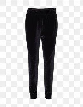 Velvet - Pants Adidas Reebok Liverpool F.C. Tracksuit PNG