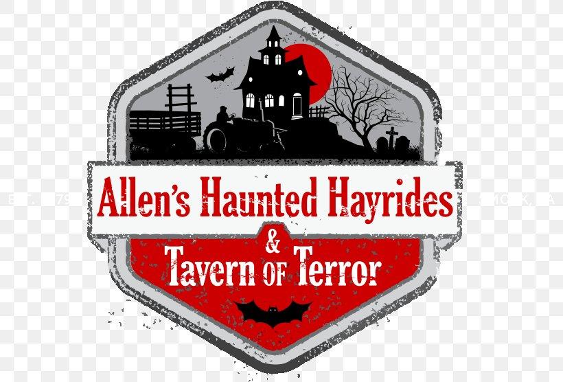 Hayride Haunted Attraction Halloween Corn Maze Pennsylvania, PNG, 796x556px, Hayride, Brand, Corn Maze, Farm, Halloween Download Free