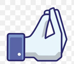 Italy - Italy Facebook Like Button T-shirt Language PNG