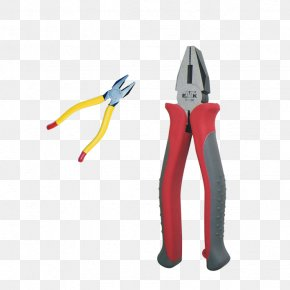 Pliers Tool Psd Layered File - Pliers Tool Window DIY Store PNG