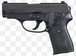 Handgun - Springfield Armory Smith & Wesson M&P .40 S&W .45 ACP PNG