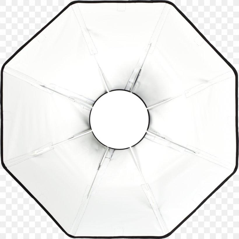 White Profoto 24 in OCF Beauty Dish