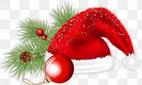Christmas - Christmas Decoration Christmas Card PNG
