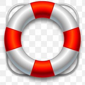 Redvector Login - Life Jackets Lifebuoy Clip Art PNG