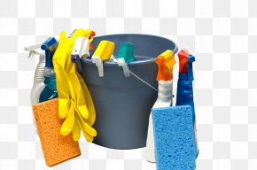 Cleaning Supplies - Cleaner Commercial Cleaning Maid Service Floor Cleaning PNG