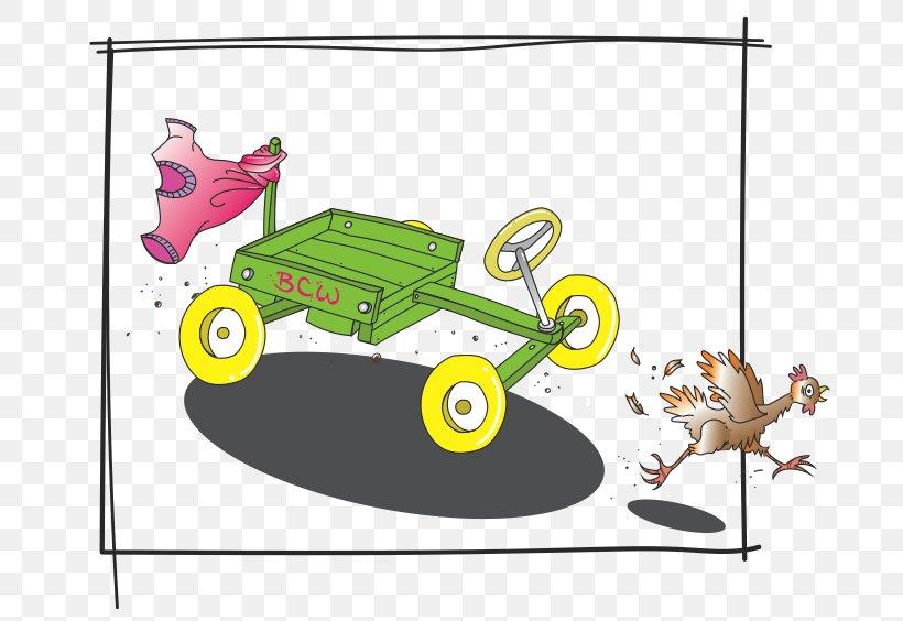 Clip Art, PNG, 693x564px, Animal, Art, Cartoon, Organism, Recreation Download Free