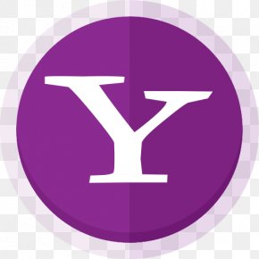 Email - Yahoo! Mail Email Yahoo! Search Webmail PNG