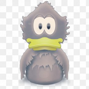 Duck - Adium MacOS Instant Messaging Client Skype For Business PNG