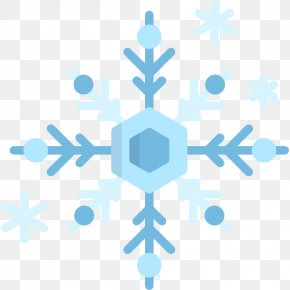 Snow Icon - Database Schema PNG