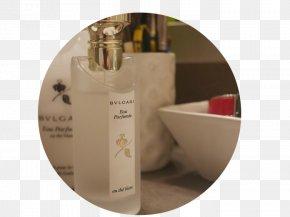 Perfume - Perfume Body Spray Bath & Body Works Lotion PNG