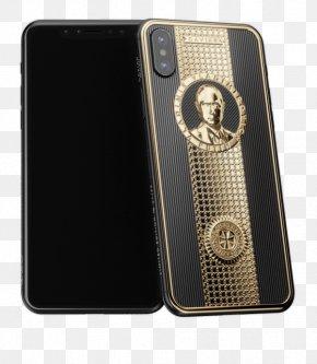 Russia - Russia Fourth Inauguration Of Vladimir Putin Telephone IPhone Mobile Phones PNG