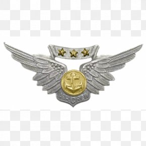 Aircrew Badge United States Navy United States Marine Corps Aviation PNG