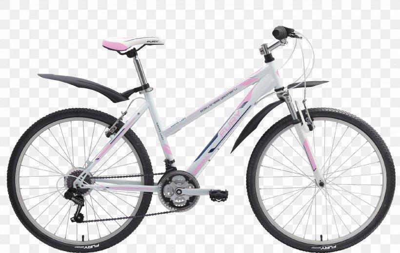 Bicycle Frames Bicycle Wheels Road Bicycle Racing Bicycle, PNG, 2558x1617px, Bicycle, Atlanta Trek, Bicycle Accessory, Bicycle Frame, Bicycle Frames Download Free