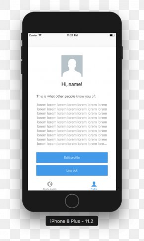 Text Label - Text Messaging Message PNG