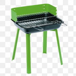 Cooking - Barbecue Grill Grilling BBQ Smoker Pellet Grill Landmann Vista PNG