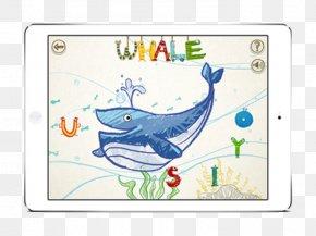 Whale Desktop - Whale Desktop Environment Icon PNG
