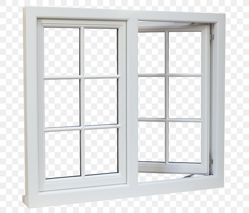 Anderson Replacement Windows >> Casement Window Andersen Corporation Manufacturing