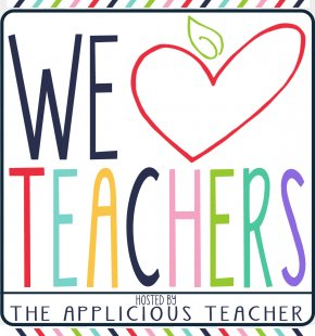 Happy Teacher Cliparts - World Teachers Day Student Clip Art PNG