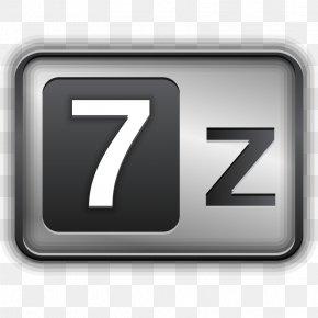 7-Zip Data Compression 7z Computer Program PNG
