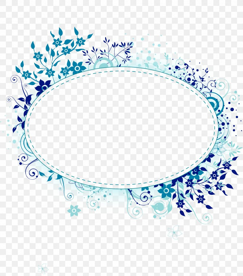 Picture Frames Window Craft Clip Art, PNG, 2164x2458px, Picture Frames, Aqua, Birthday, Blue, Body Jewelry Download Free
