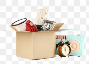 House - Garage Sale Sales Used Good Stock Photography Service PNG