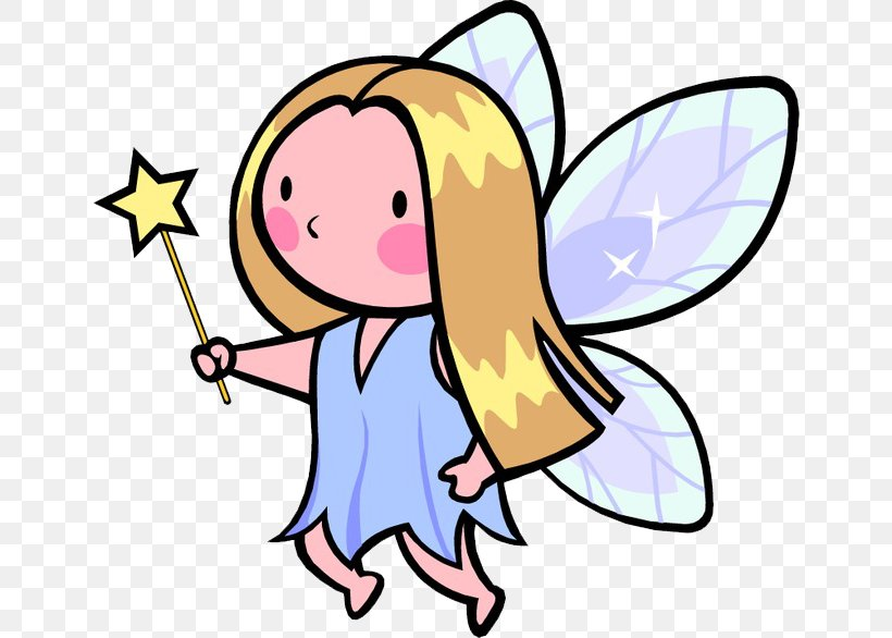 Tooth Fairy Drawing Image Png 650x586px Watercolor Cartoon Flower Frame Heart Download Free
